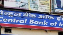 Central Bank to raise upto Rs 3,000 cr capital from markets; to come out with repo-linked retail products in September