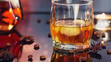 11 best liqueurs