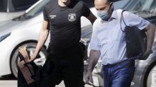 'Não tem dinheiro', diz Pastor Everaldo, preso pela PF por suposto envolvimento nos desvios na saúde no Rio