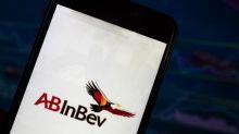 Budweiser sells Aussie unit to Japan's Asahi Group