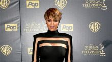 'America's Got Talent' Auditioner Claims Tyra Banks Pulled Her Daughter's Hair in New Lawsuit