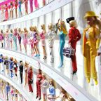 Toys 'R' Us Will Live Because Mattel and Hasbro Can't Let It Die