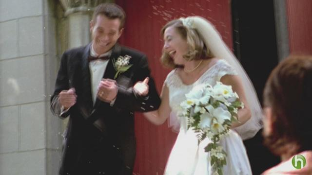 How to shoot great wedding videos