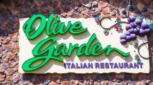 Darden Restaurants Earnings: DRI Stock Plummets on Sales Miss