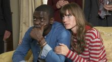 'Get Out' already looking like legit Oscar contender