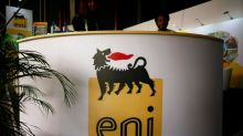 Italy prosecutor says Eni, Shell aware of bribes in Nigeria case
