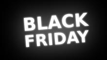 La banca tira los precios de sus préstamos para el Black Friday: hasta un 50% más baratos