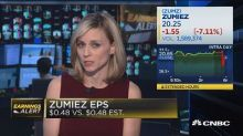Zumiez gives strong Q4 guidance