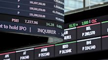 Philippine Stocks Unseat China as Asia Worst Market for 2018