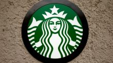 Starbucks reopens in Italy but keeps Milan flagship closed