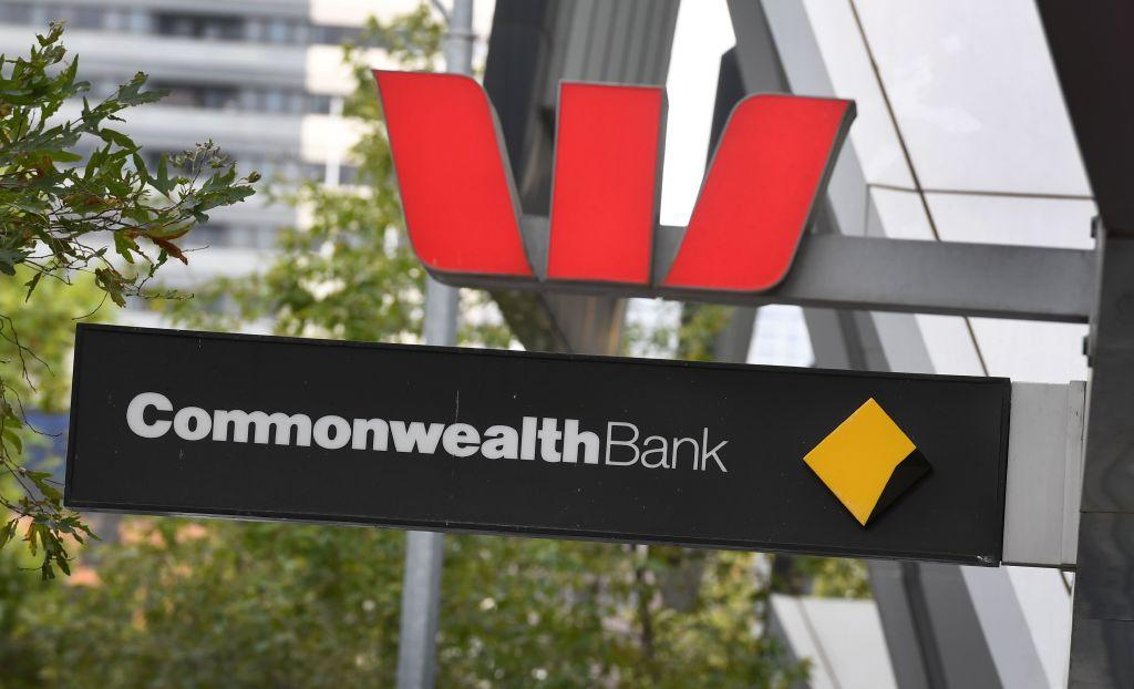 Westpac cuts fixed interest rates
