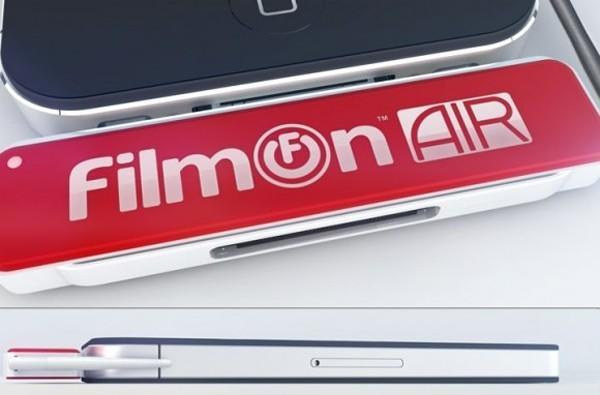 FilmOn finds another way to put live TV on your mobile, but it's still awkward