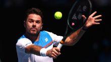 Tennis: Wawrinka is 'underestimated', says coach Norman