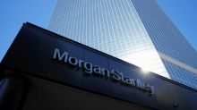 Morgan Stanley elbows out rivals for plum role in $1.5 billion IPO relaunch - sources