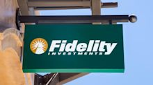 Fidelity Digital Assets' Director of Research Leaves to Join Castle Island Ventures