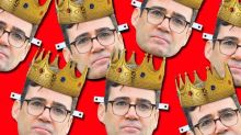 'The King of the North': what makes up the Burnham factor?