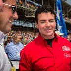 Ex- Papa John's CEO: I've been working to 'get rid of N-word in my vocabulary' for 20 months