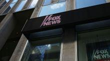 21st Century Fox suspende la emisión de Fox News en Reino Unido