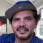 John Leguizamo on the impact of COVID-19 in communities of color and how he's helping