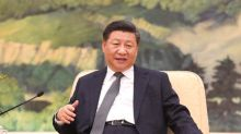 China's Xi says acts to deny or weaken private economy is wrong: Xinhua