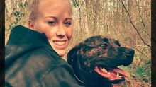 22-Year-Old Mauled to Death By Her Pit Bulls While Taking Them for a Walk
