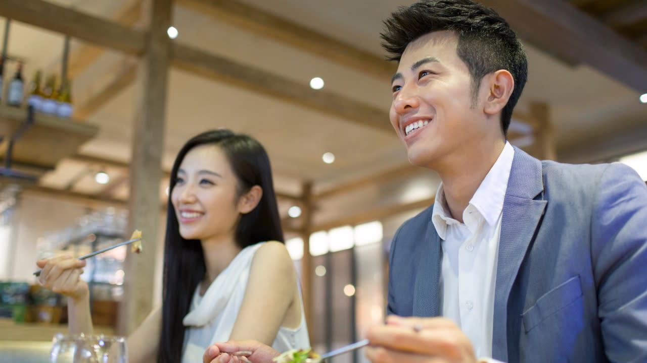 speed dating maui Serendipia lima speed dating es un servicio brindado a solteros que desean encontrar pareja, ganar algunas amistades ampliando tu circulo social en un ambiente seguro y.