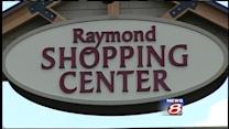 Local business owners spur Raymond redevelopment