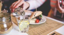 8 simple hacks to make sure you're drinking enough water