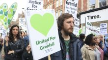Tenants' Tsar Needed To Protect Renters' Rights Post-Grenfell, Says Labour