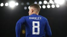 England manager Gareth Southgate rules out picking Ross Barkley for the World Cup