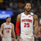 Pistons Partner With FanDuel, DraftKings As Michigan's Mobile BettingNears