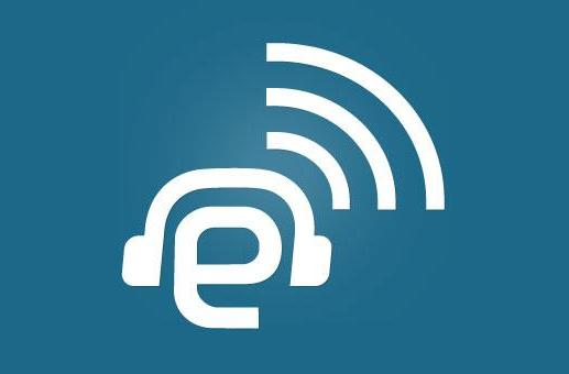 Engadget Podcast 364 - 10.12.13