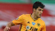 Wolves Close to Signing Braga Striker Paulinho