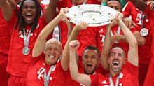 Football Watch: Final outcomes to be decided in European leagues