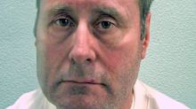 Victims of black cab rapist John Worboys crowdfund legal challenge against Parole Board over his release