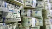 Dollar Bulls Learn the Meaning of Complacency
