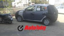 Next generation Hyundai Grand i10 spied, expected to be launched in India by end of 2019