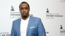 Diddy gives a shout-out to single parents after taking over carpool for late ex Kim Porter