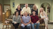 Fans are torn over 'Roseanne's' pro-Trump stance