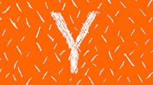 Here are the 82 startups from day 2 of Y Combinator's S19 Demo Days