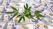 The 3 Best Marijuana Stocks of 2017