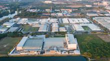 Should You Think About Buying Industrial Logistics Properties Trust (NASDAQ:ILPT) Now?