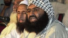 India to 'Show Patience' in Dealing With China on Blacklisting Masood Azhar in UN
