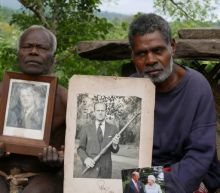 Prince Philip's islander devotees inspired by shared respect for tradition