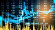 S&P 500 Price Forecast – Stock Markets Do Little On Wednesday