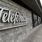 Telefonica seeks fibre partner like American Tower for Brazilian venture