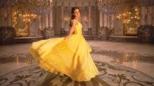'Beauty and the Beast' returning for one-week awards run