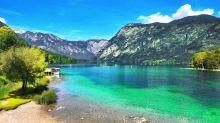 Vielfältiges Reiseziel: Deshalb lohnt sich ein Trip nach Slowenien