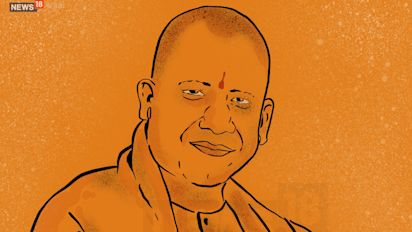 Didn't Say Anything Wrong during Polls, If Mayawati is Proud of her Vote Bank, So am I: Yogi Adityanath
