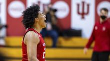 The Latest: Colgate-Army men's basketball games postponed